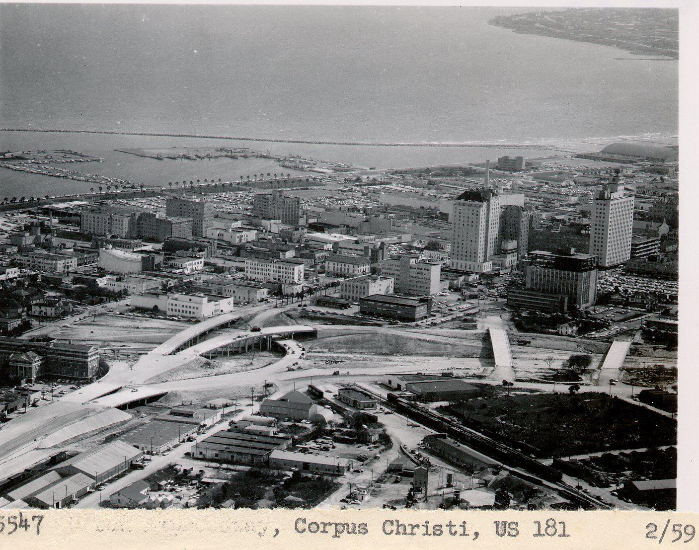 1959 Corpus Christi Corpus Christi Corpus Corpus Christi Tx