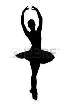 Ballerina Images, Stock Pictures, Royalty Free Ballerina Photos And ...
