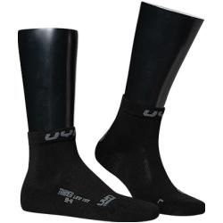Photo of Uyn socks men, microfiber, black