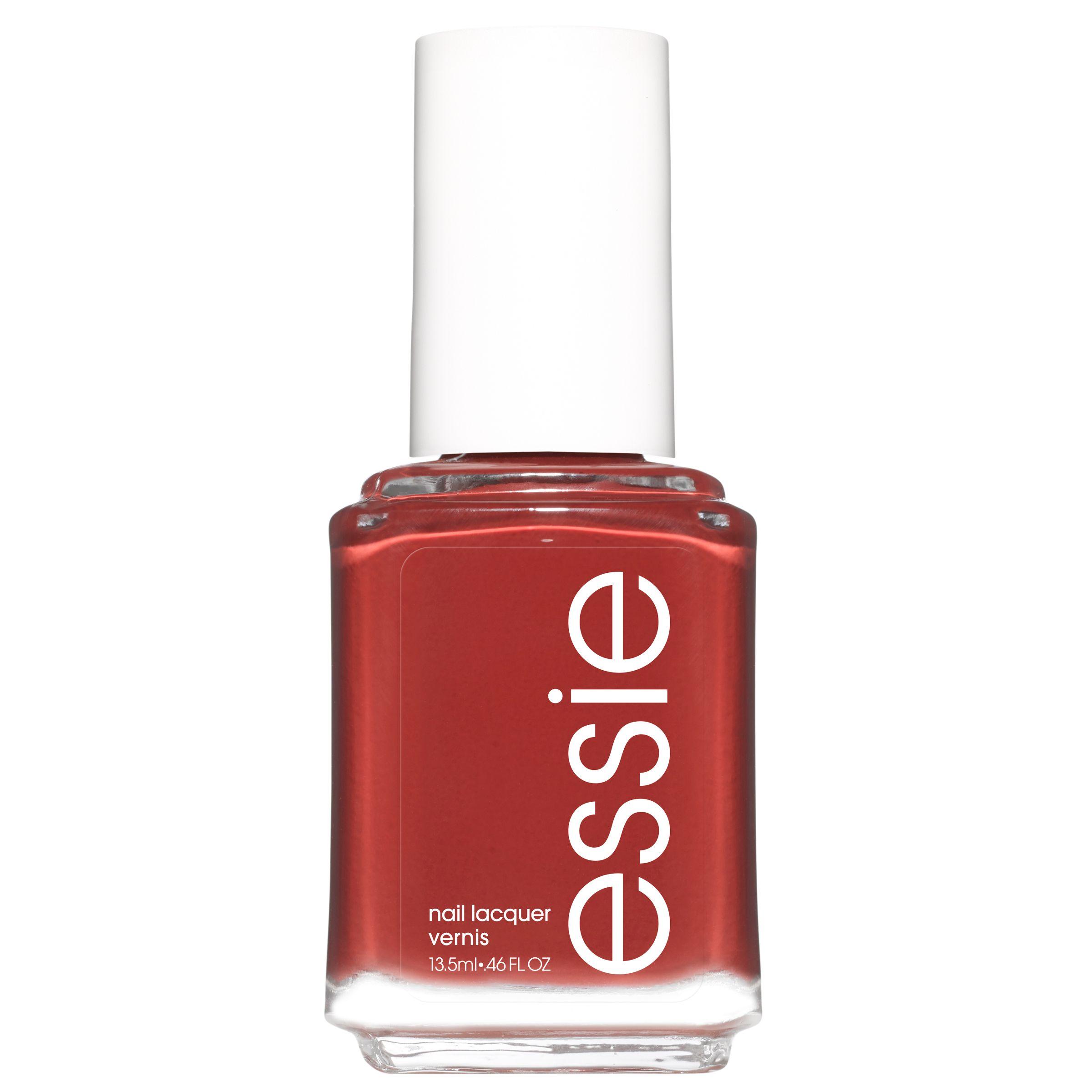 Beauty Essie nail polish