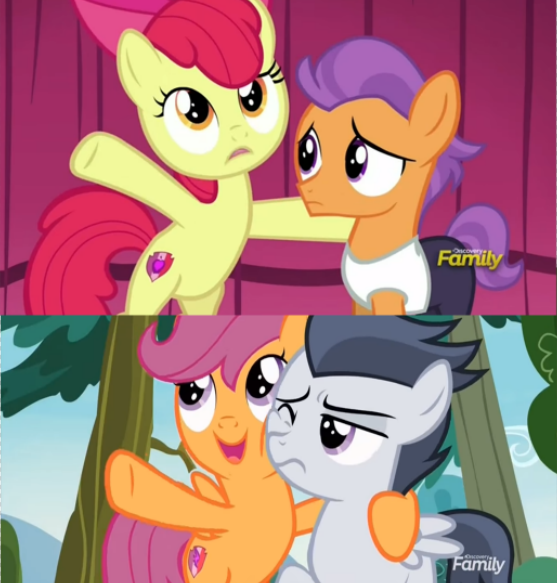 Pin On Mlp Discover more posts about derpibooru. pin on mlp