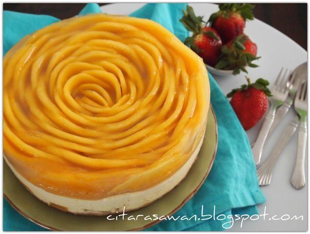 Pin Di Cakes Cupcakes