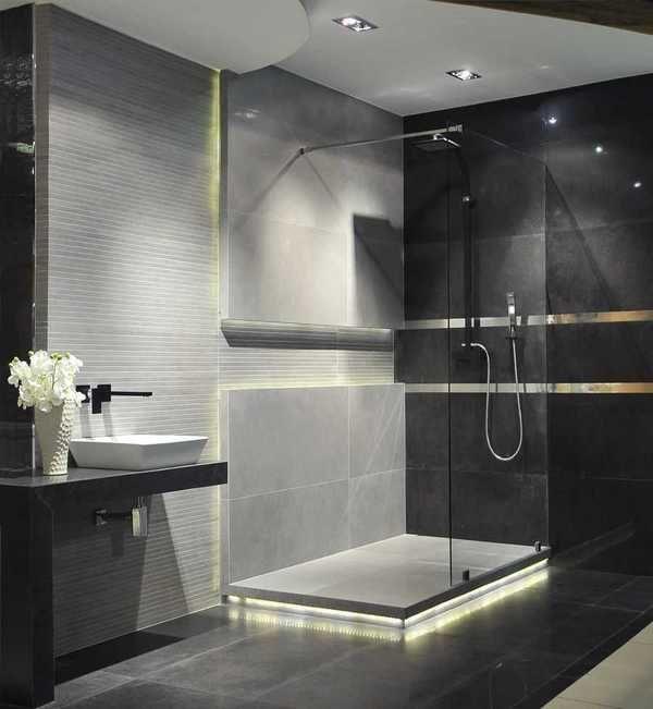 Home Cinema Design Szukaj W Google: Max Fliz łazienki - Szukaj W Google