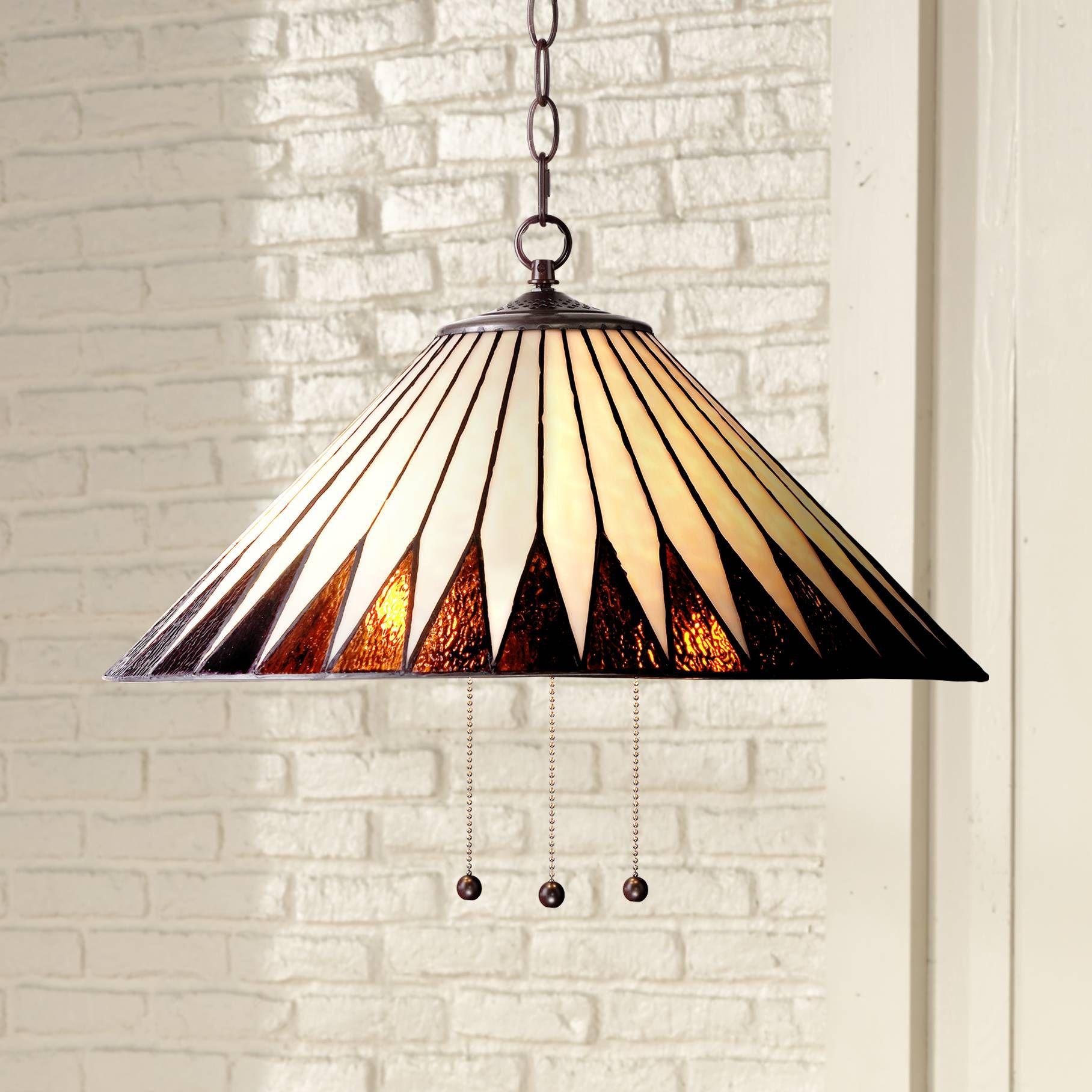 Berühmt Sears Küchenbeleuchtung Zeitgenössisch - Ideen Für Die Küche ...