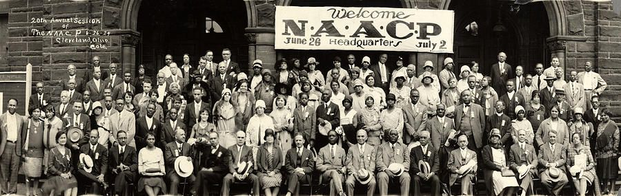 a history of the wins of the national association for the advancement of colored people regarding th A century in the fight for freedom  the  his association with the  association for the advancement of colored people could be.