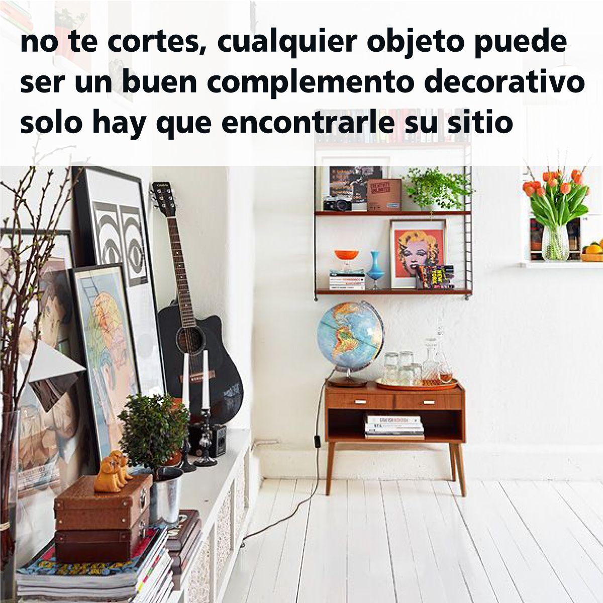 Awesome Haz De Tu #casa Tu #hogar ❤ Awesome Design