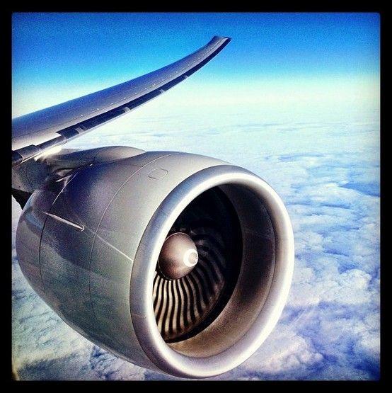 Schmuke's #AirNZShareME #AirNZ #AirNewZealand #Planes #Aircraft #aeroplanes #love