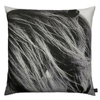 By Nord horses pad - Wild Horse - 60x60cm
