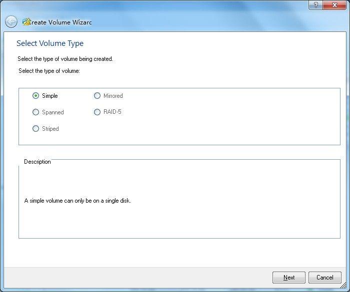 {Windows Loader v2.2.1-Daz} 72