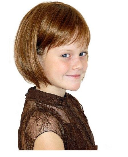 The Fringe Bob Hairstyles For Kids Bobbed Hairstyles With Fringe Wavy Bob Hairstyles Bobs Haircuts
