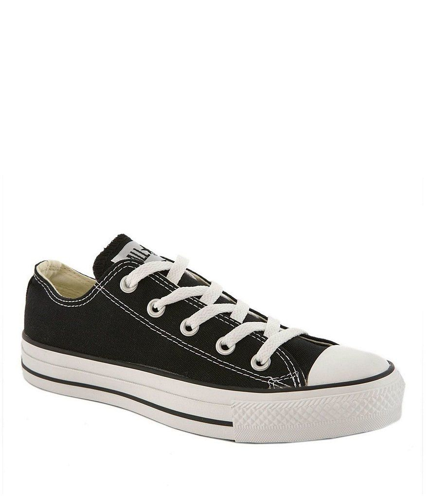 59abb31a23694a Converse Women s Chuck Taylor® All Star® Sneakers