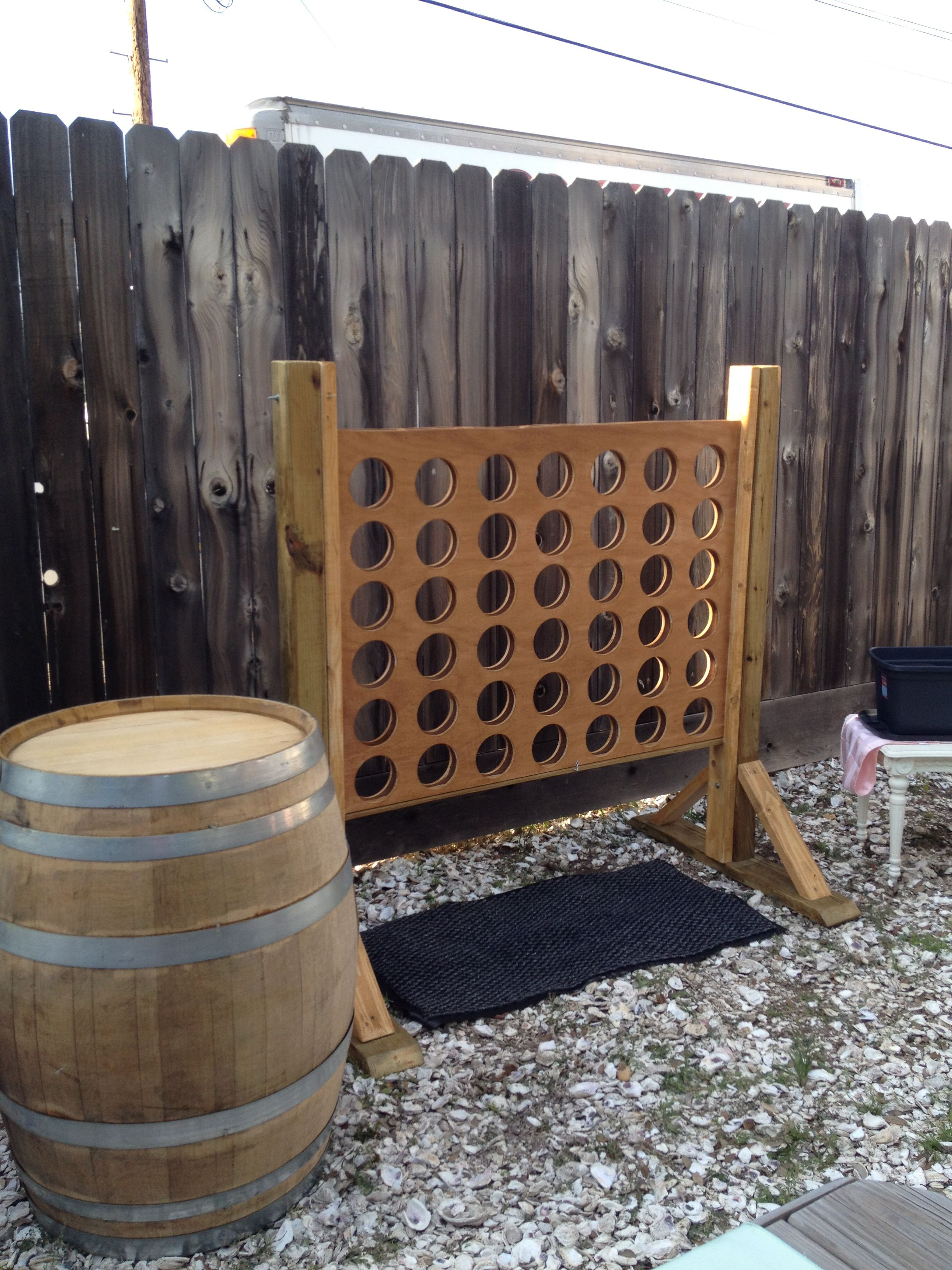 a style collective event design prop rentals houston texas