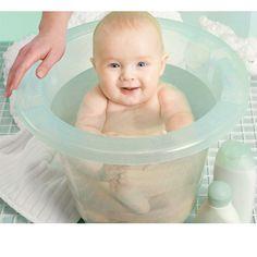 10 Best Infant Bathtubs | Bathtubs, Infant and Babies