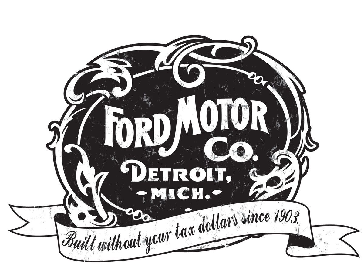 About Us With Images Ford Logo Ford Emblem Motor Company Logo
