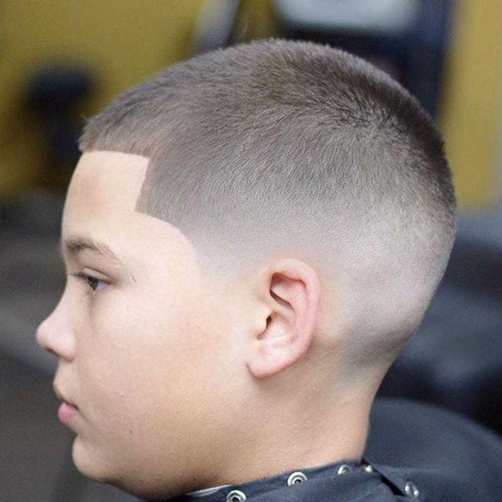 cool 15 lofty line- haircuts