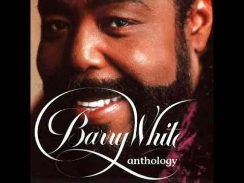 Barry White Never Never Gonna Give You Up One Of My All Time