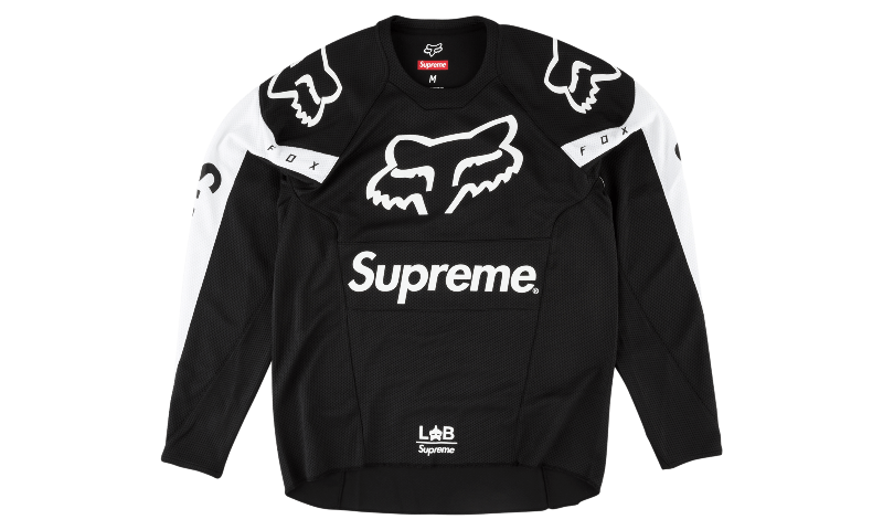 Fox Racing Moto Jersey Top in 2019 Fox racing, Tops
