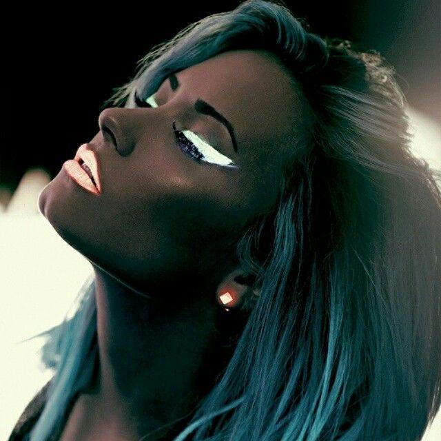 Demi Lovato Racy Video - Demi Lovato Songs Age