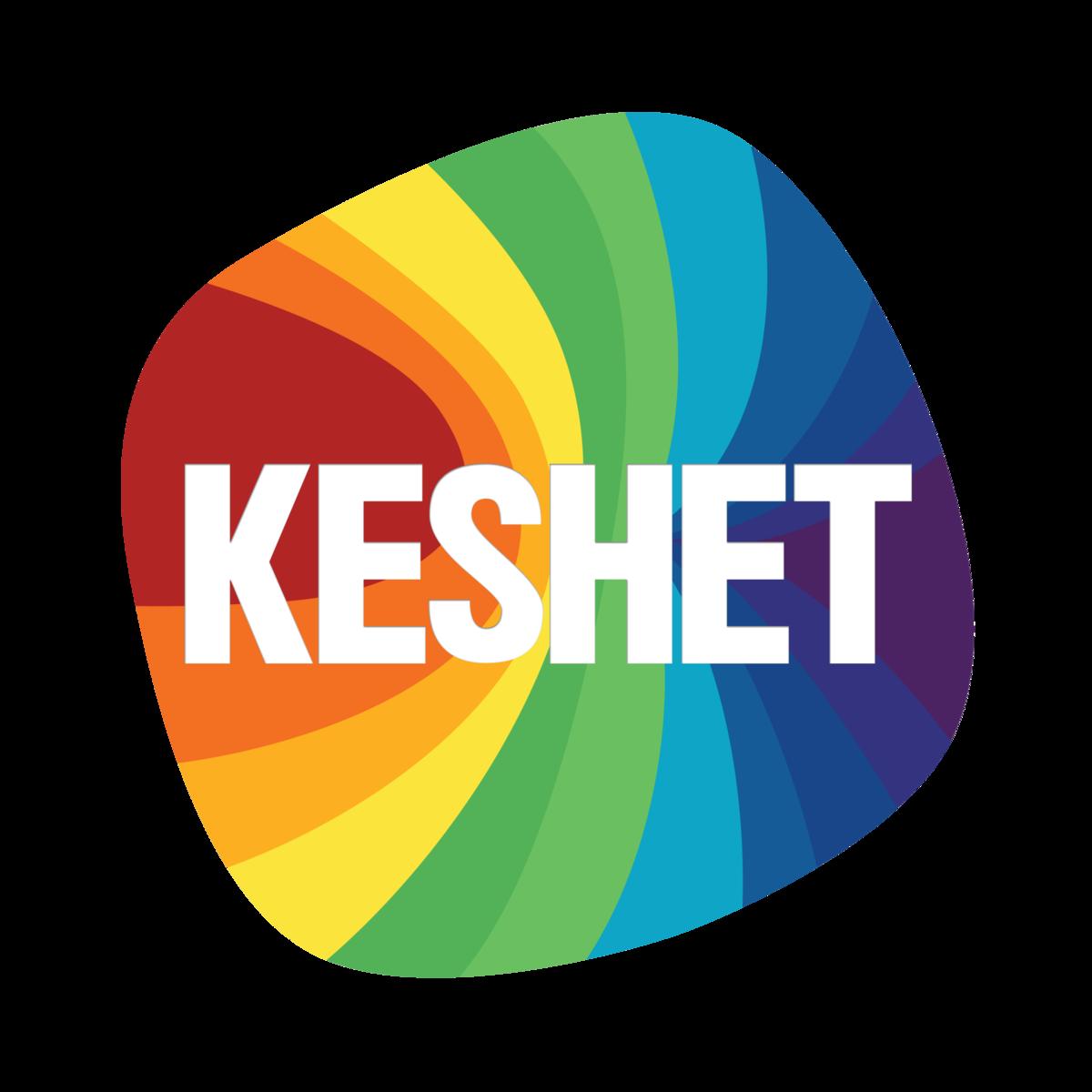 Keshet Media Group Wikipedia Hbo, Game show, Film movie