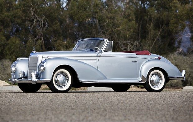 The 300 Sc Offered In Coupe Cabriolet And Roadster Models The 300 Sc Stands As The Most Decadently Outfit Mercedes Benz 300 Mercedes Benz Used Mercedes Benz