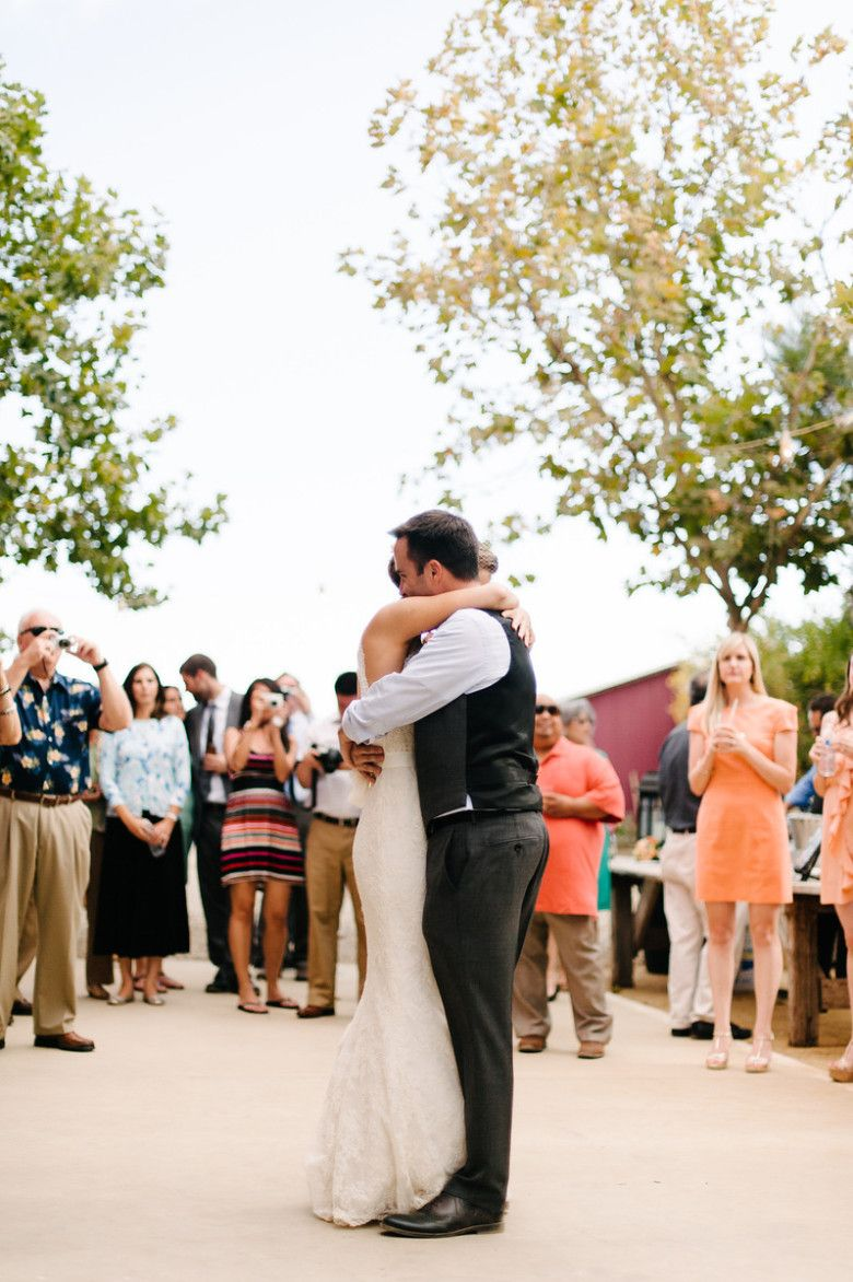 75 First Dance Songs To Make You Feel Everything