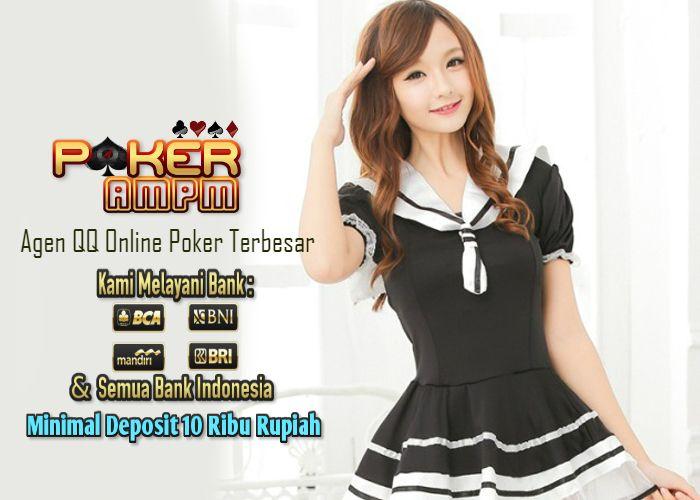 Pin on http://pokerampm.website/trik-mengalahkan-lawan ...
