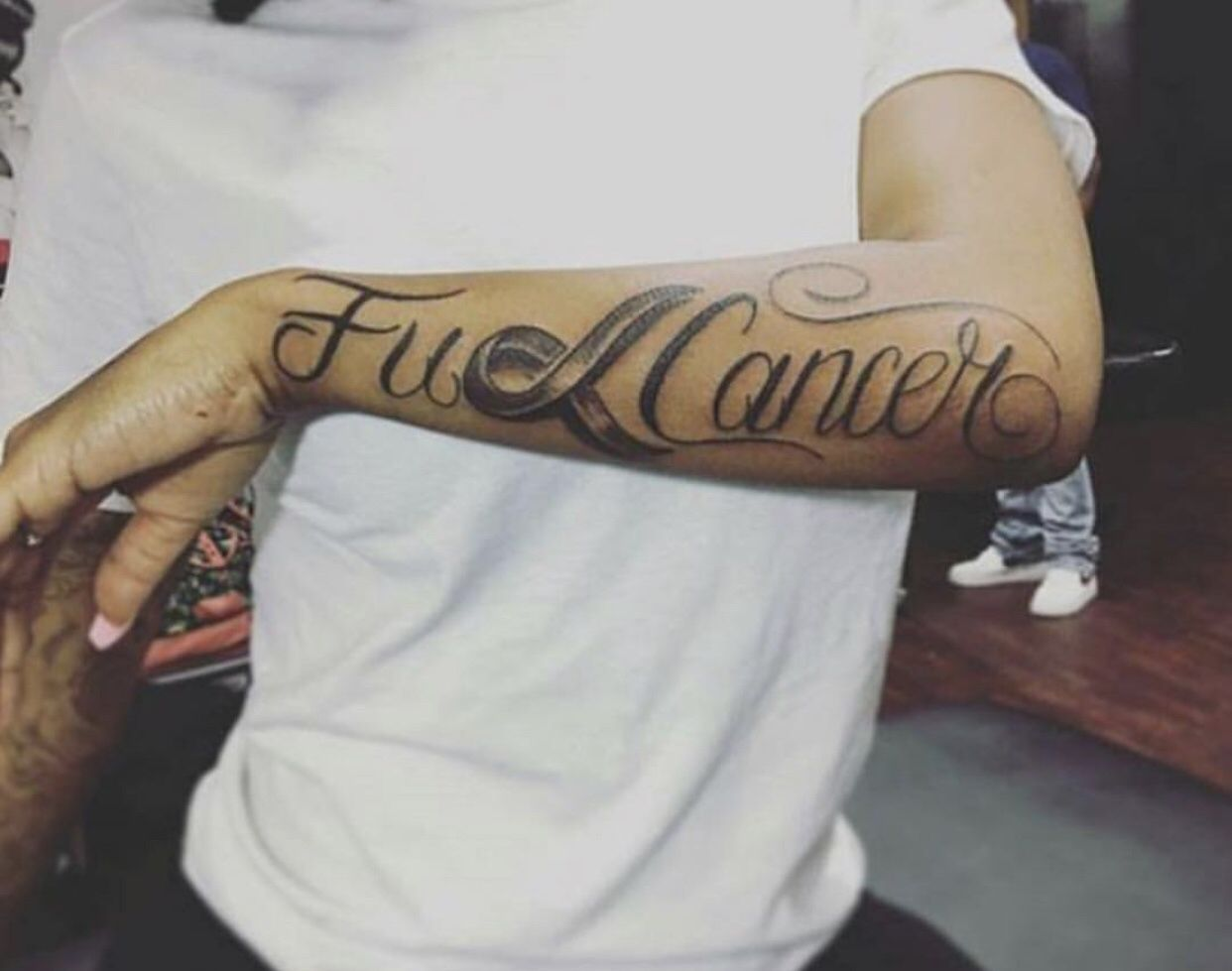 Pin By Keepinupwithji On Tattoos