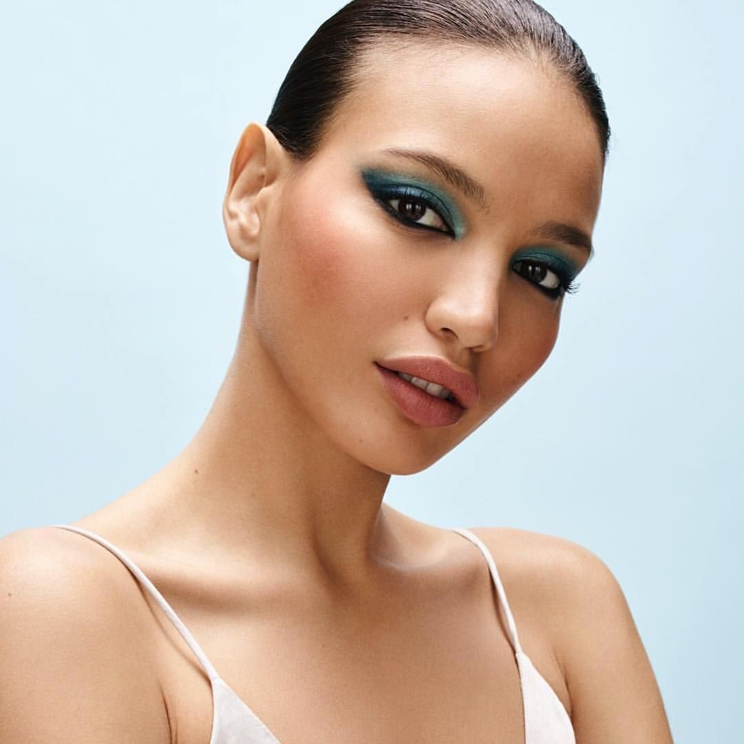 Every Fall Beauty Trend at a DrugstorePrice Every Fall Beauty Trend at a DrugstorePrice new foto