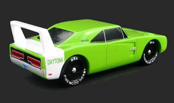 Pin On Pinewood Derby Race Car Ideas