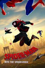 Spider Man Into The Spider Verse 2018 New Movies Coming Out Spider Man Into The Spider Verse 2018 Watch Movies Onl Pahlawan Super Spider Man Film Animasi