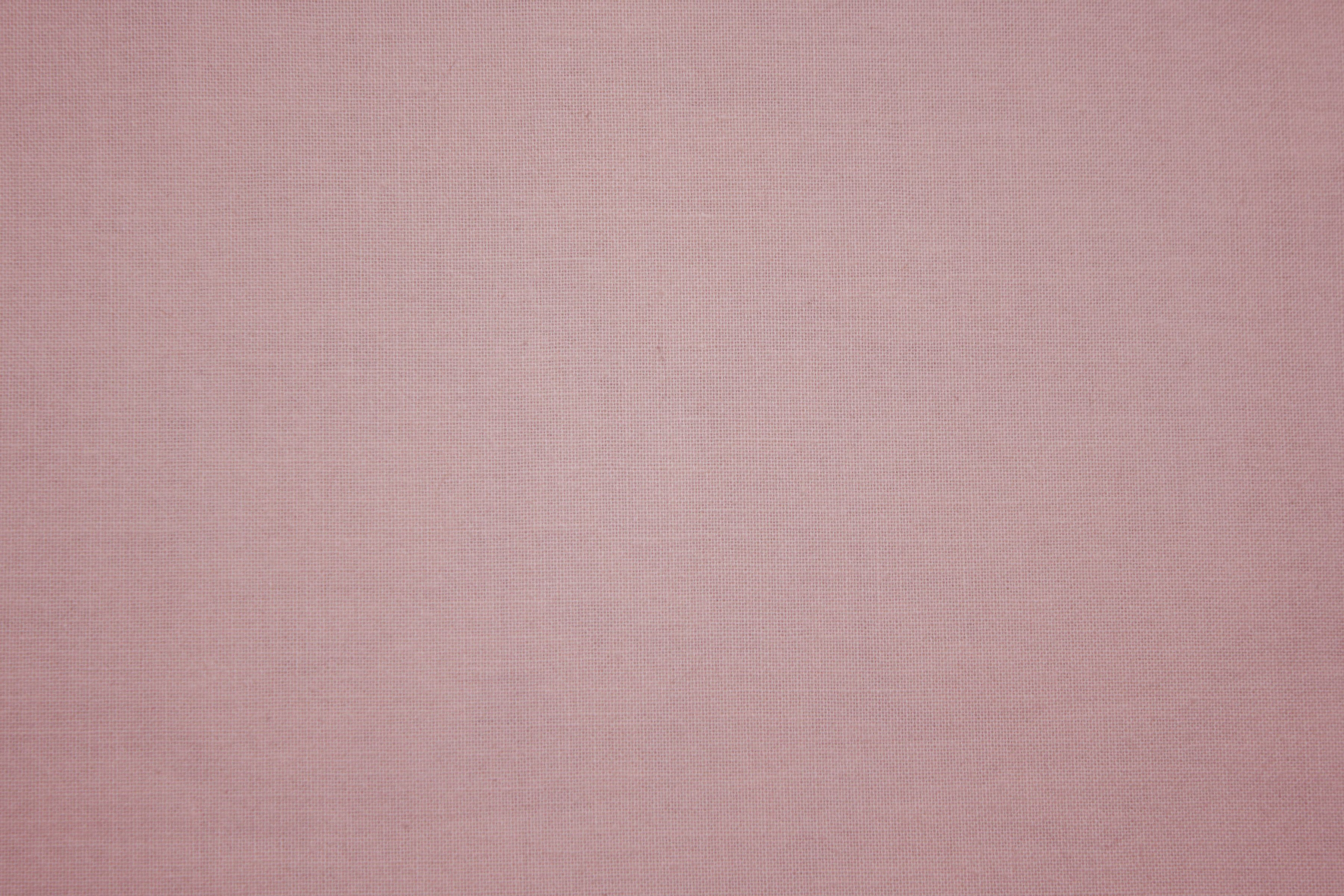 Dusty Rose Canvas Fabric Texture Pink And Grey Wallpaper Dusty Rose Fabric Texture Dusty pink color wallpaper