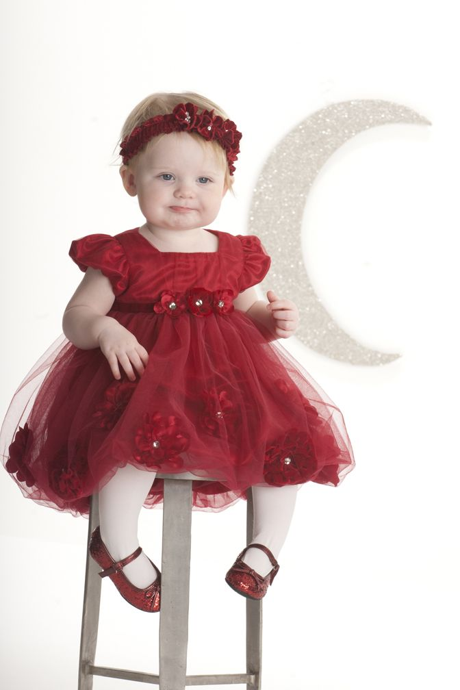 Collection Toddler Girl Christmas Outfit Pictures - Reikian