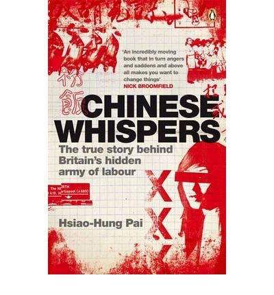 Chinese Whispers Chinese Whispers Moving Books Angers