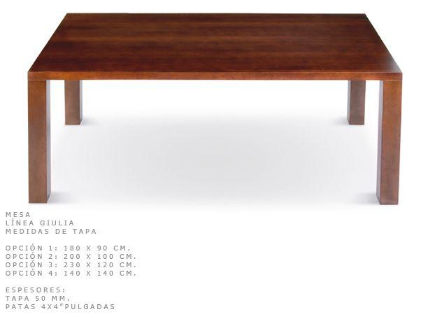 Jcl f brica de sillas y mesas productos decoraci n for Fabrica de mesas y sillas de comedor