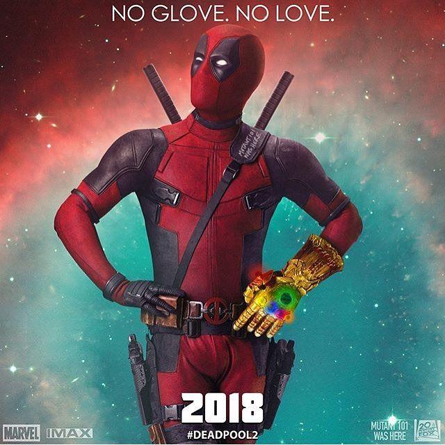 Image result for Deadpool 2  blogspot.com