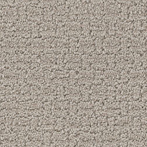 Floor Carpet Dwellings Pebblestone Dw301 Destin 705 Fisher Island Destin Master Closet