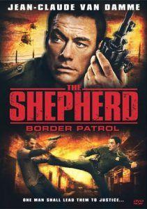Is Jean Claude Van Damme Dead The Shepherd 2008 Funny Action Movies Van Damme Jean Claude Van Damme The Shepherd