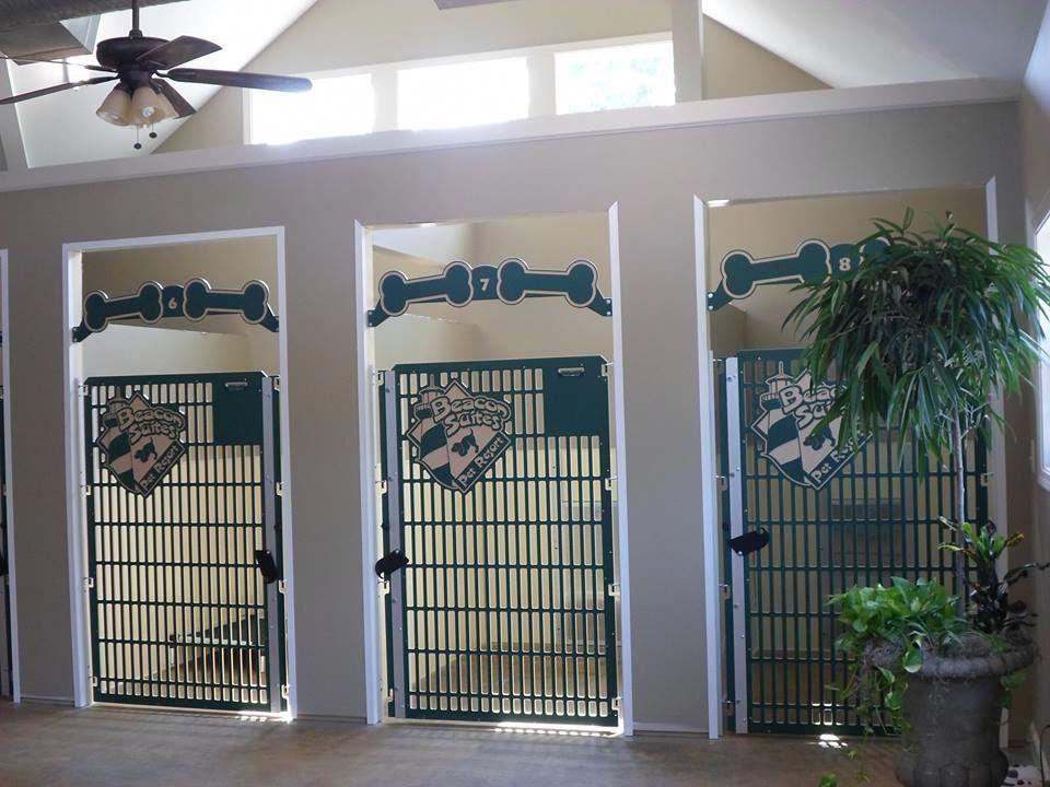FurZapper Dog kennel designs, Dog hotel, Dog boarding