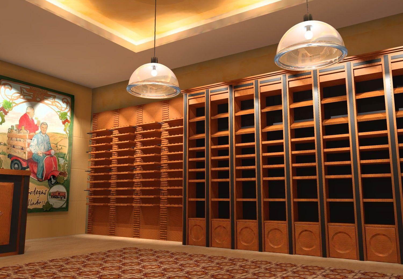 Tiendas Muebles Madrid Great Lugo Comprar Libreras En Muebles Rey  # Muebles Boom Alcorcon