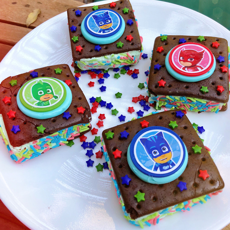 23++ Birthday cake ice cream sandwich walmart ideas in 2021