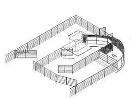 Image Result For Sheep Handling System Designs