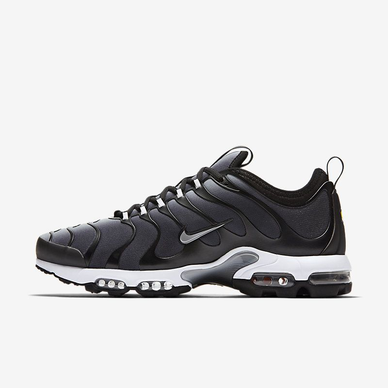 Nike Air Max Plus Tn Ultra     Nike und Schuhe