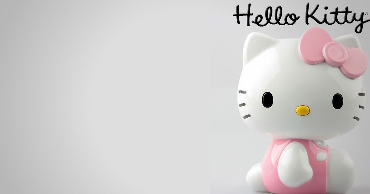 Desktop Background Hello Kitty Wallpaper 3d In 2020 Hello Kitty Pictures Hello Kitty Images Hello Kitty