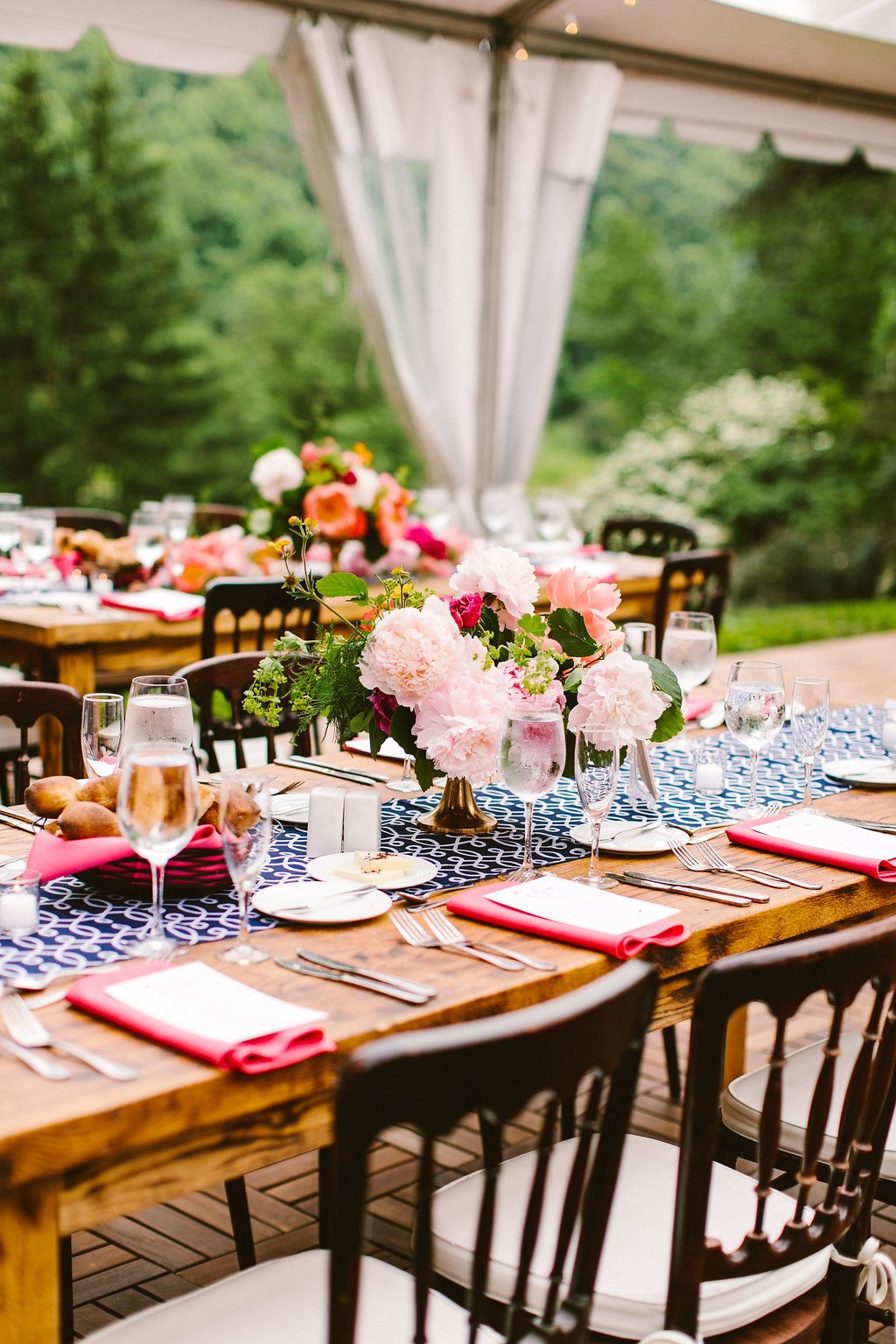 Pennsylvania Wedding,Welkinweir Estate Wedding, Outdoor