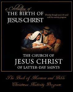Book of mormon musical script