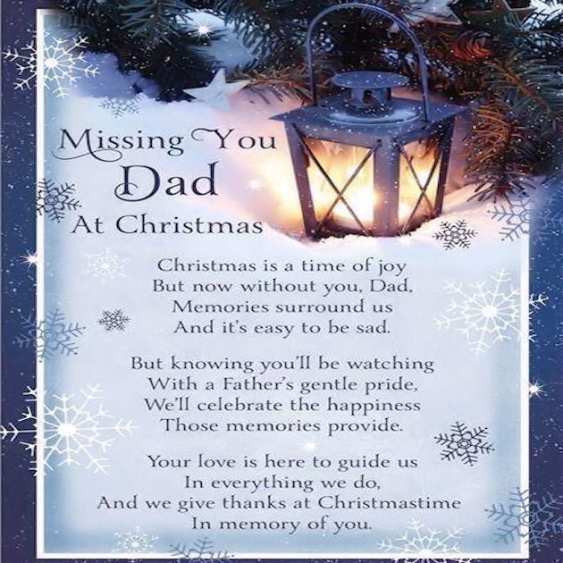 Missing Dad At Christmas.Missing Dad At Christmas Dad Quotes Missing Dad I Miss