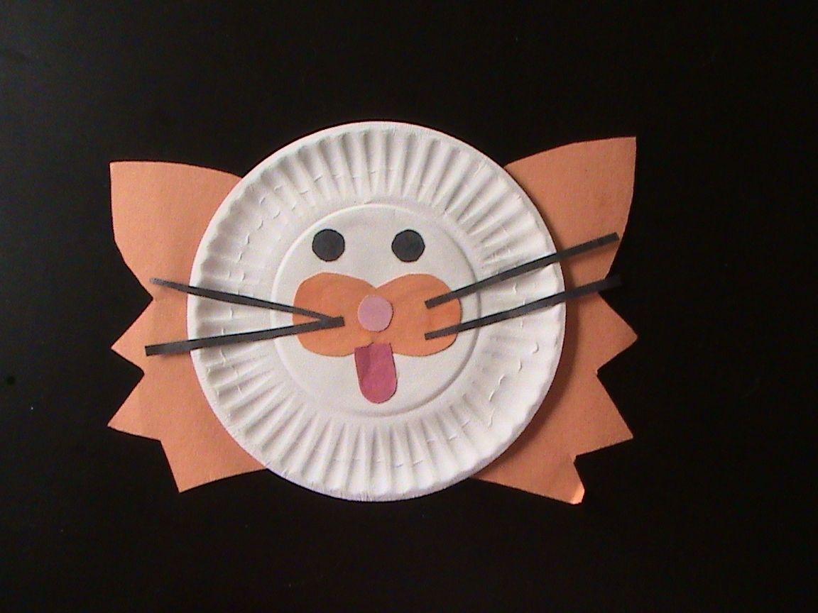 Pet Preschool Theme