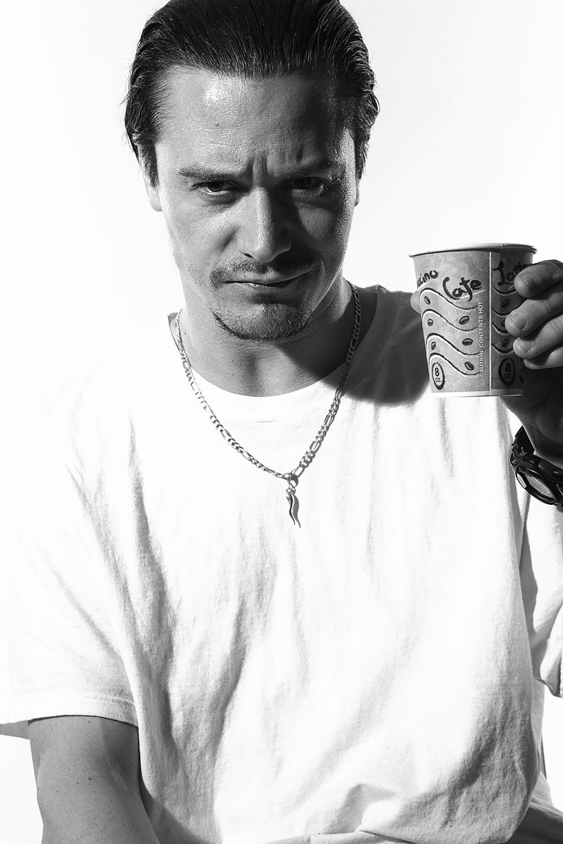 Mike Patton The Many Faces of Mike Patton Pinterest
