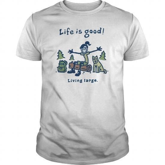 VeteLiving Large happy shirt living #large #happy #shirt #Sunfrog #SunfrogTshirts #Sunfrogshirts #shirts #tshirt #hoodie #sweatshirt #fashion #style