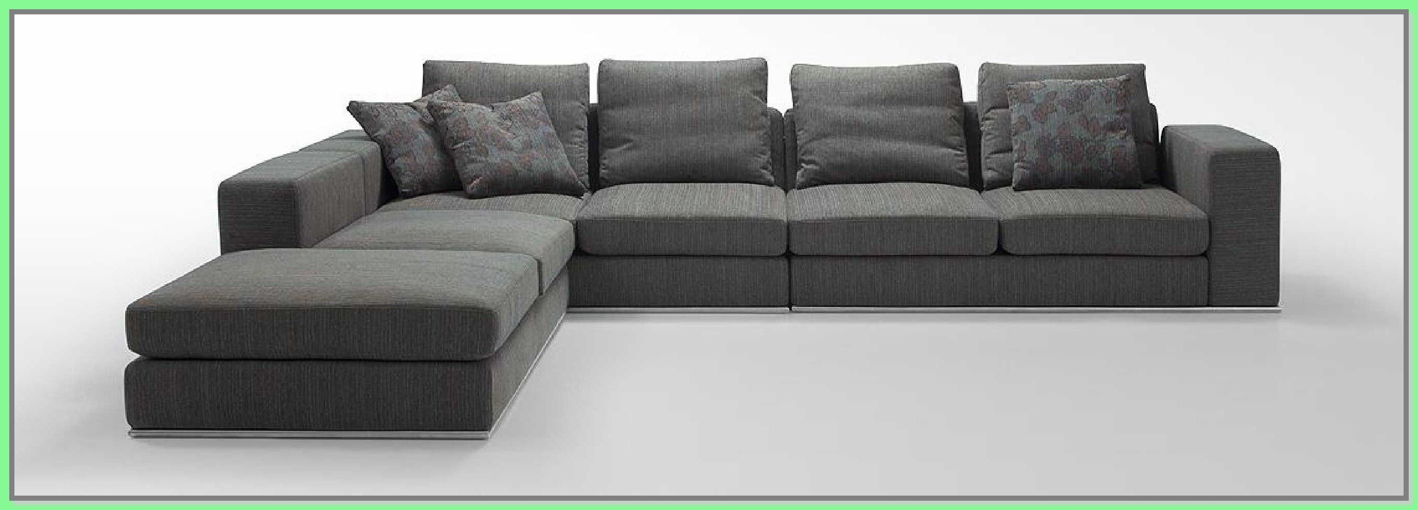 119 Reference Of Couch Comfy L Shaped In 2020 Grey Sectional Sofa L Shaped Sofa Bed Fabric Sectional Sofas